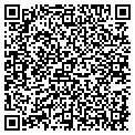 QR code with Northern Lights Autobody contacts