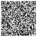 QR code with OBar Contracting Inc contacts