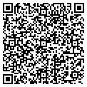 QR code with Music Bean Cafe contacts