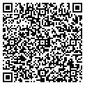 QR code with Access Personnel Inc contacts