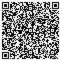 QR code with Scott Manufacturers contacts