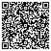 QR code with Neo-Tech contacts