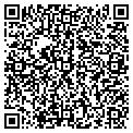 QR code with 67 Pawn & Antiques contacts