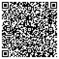 QR code with Knudson Cove Marina contacts