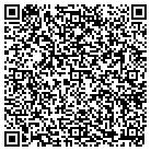 QR code with Benton County Sheriff contacts