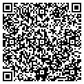 QR code with Moore Richard N Jr contacts
