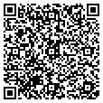 QR code with Quadco Inc contacts