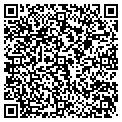 QR code with Loving Touch Ministries Inc contacts