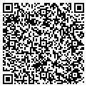 QR code with Massage Therapy Family Clinic contacts