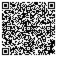 QR code with Ambler Water Plant contacts