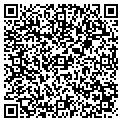 QR code with Dennis Developmental Center contacts
