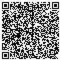 QR code with Gold Canyon Candles contacts