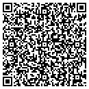QR code with Alaskan Samovar Inn contacts