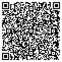 QR code with Taggart Burt & Associates contacts