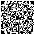 QR code with Larry Wiggins Law Office contacts
