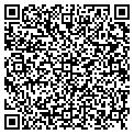 QR code with Care Coordination Program contacts