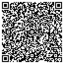 QR code with Hoveround Corp contacts