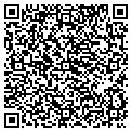 QR code with Benton/Washington Water Assn contacts