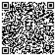 QR code with Akutan Fisheries Assn contacts