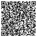 QR code with White Spot Cafe contacts
