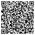 QR code with Central School contacts
