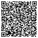 QR code with Donna Powell-Massage Therapist contacts