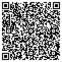 QR code with Ocean Beauty King Crab contacts