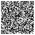 QR code with Hooper Bay Police Chief contacts