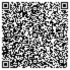 QR code with Camden Country Club Inc contacts