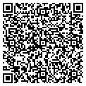 QR code with Renards Catering Gifts Decora contacts