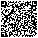 QR code with Spears Kennel contacts