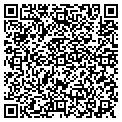 QR code with Harold Rogers Logging Company contacts