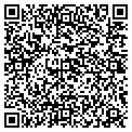 QR code with Alaska State Labor Department contacts