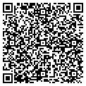 QR code with Visibility Unlimited contacts