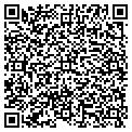 QR code with Mike's Plumbing & Heating contacts