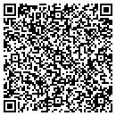 QR code with Recovery Management Collection contacts