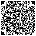 QR code with Precision Tinting Inc contacts