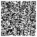 QR code with A Natural Balance contacts