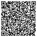 QR code with New Koliganek Village Council contacts