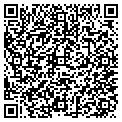 QR code with Tool & Mold Tech Inc contacts