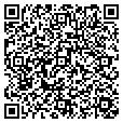 QR code with Lions Club contacts