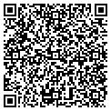 QR code with Rainbow Builders Inc contacts