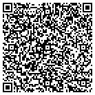 QR code with Brown's Electrical Supply contacts