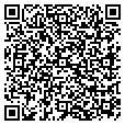 QR code with Russellville Steel contacts