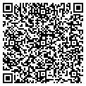 QR code with Inlet Charters contacts