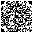 QR code with Job Ready contacts
