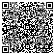 QR code with C G Janitorial contacts