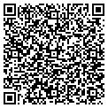 QR code with Flat Creek Ranch Inc contacts