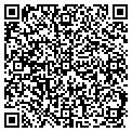 QR code with Sitka Engineering Tech contacts