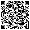 QR code with 2 M Co contacts